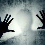 What Are Negative Disincarnates Or Negative Spirits?