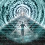 Timeline Reality Split, Frequency Vibration, And The Hidden Forces In Life