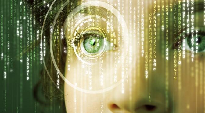 5 Keys To Navigating The Matrix As An Empath