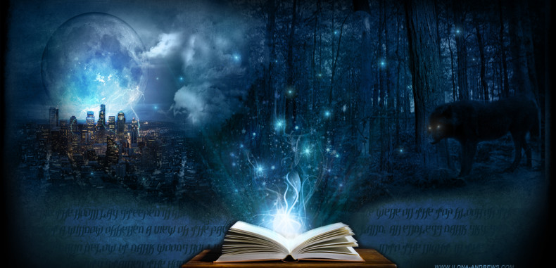 relationships-magic-book-matrix-spell-790x381