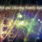 Family Karma- How To Release Energetic Ties From Your Ancestors