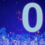 Why Zero Is The Most Powerful Number