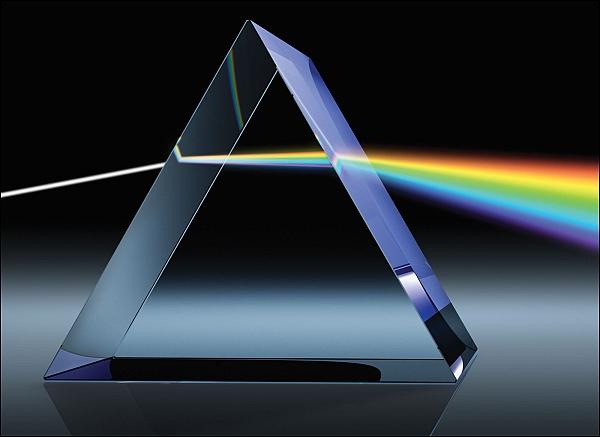 Quantum Consciousness Evolution Model for 5th Dimensional Awakening & ET Contact- Lyssa Royal