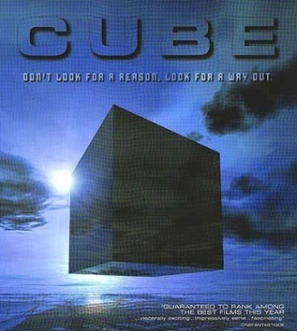 Saturn Occult Symbolism And The Cube How To Exit The Matrix