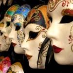False Teachers-The Masks Are Coming Off