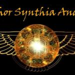 Energy Meditation For The Living Matrix
