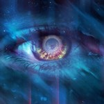 Soul Snatchers and The Perilous Path Of Awakening