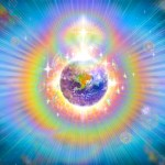 Multidimensional Starseeds- The REAL Ascended Masters