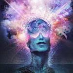 Navigating Your States of Consciousness