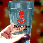 Unprecedented Lawsuit Could End Water Fluoridation in US Based On Neurotoxicity Studies