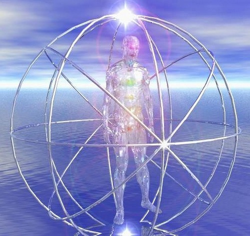 Upcoming Opportunities To Activate Your Fifth Dimensional Merkaba