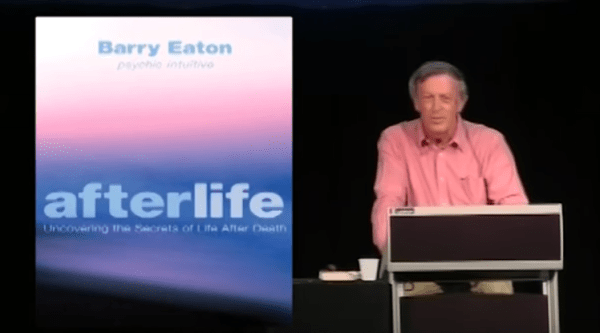 Fascinating Afterlife Insights- There Is Life After Death!