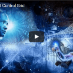 Max Igan- Surviving The Matrix- AI and the AI Control Grid