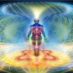 Causes Of Infiltration Of Our Auric Field