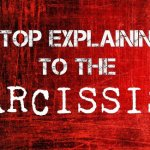 Narcissism, Alter Egos, and The Event