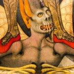 Identifying Demonic Oppression