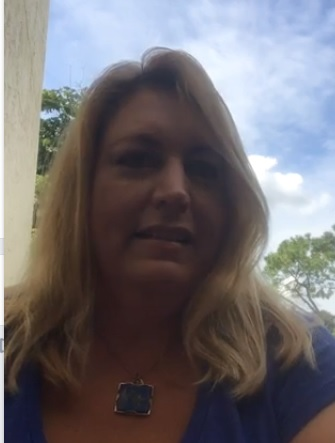 The Misunderstandings Of Ascension- Facebook Live With Michelle Walling