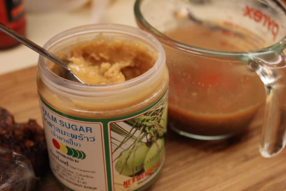 Cuisine Thai Lyon
