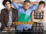 TV Suggestion: Episodes