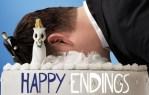 TV Suggestion: Happy Endings