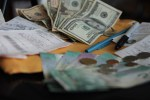 Dealing with Petty Cash and Expenses