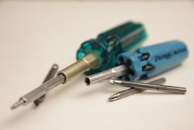 picquic multi screwdriver