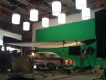Working as a Key Grip: What Does a Key Grip Do?