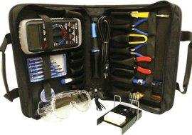 Electronics Tool Kit