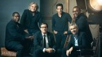 The Hollywood Reporter's Directors Roundtable