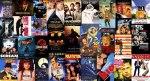 365 movies