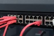 How to find a good internet service provider