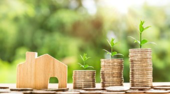 How to find a way to lower your mortgage interest rate