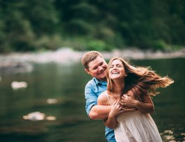 How to find the way to love again