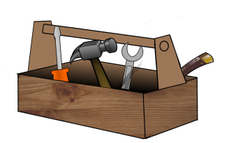 How to find a good tool box