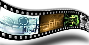 How to find a good cinema in NYC