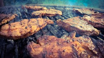 How to find a way to be a BBQ king this summer