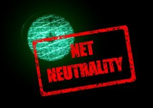How to find out if net neutrality is dead