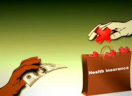 How to find low cost health insurance