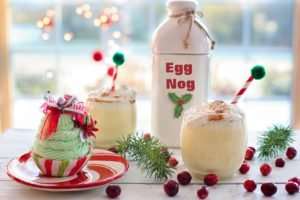 How to find - How To Make Homemade Eggnog