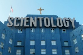 Scientology: Truth or Lie