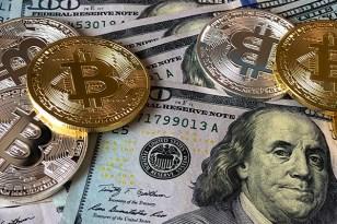 Coronavirus And Bitcoin