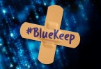 Vulnerabilities similar to BlueKeep