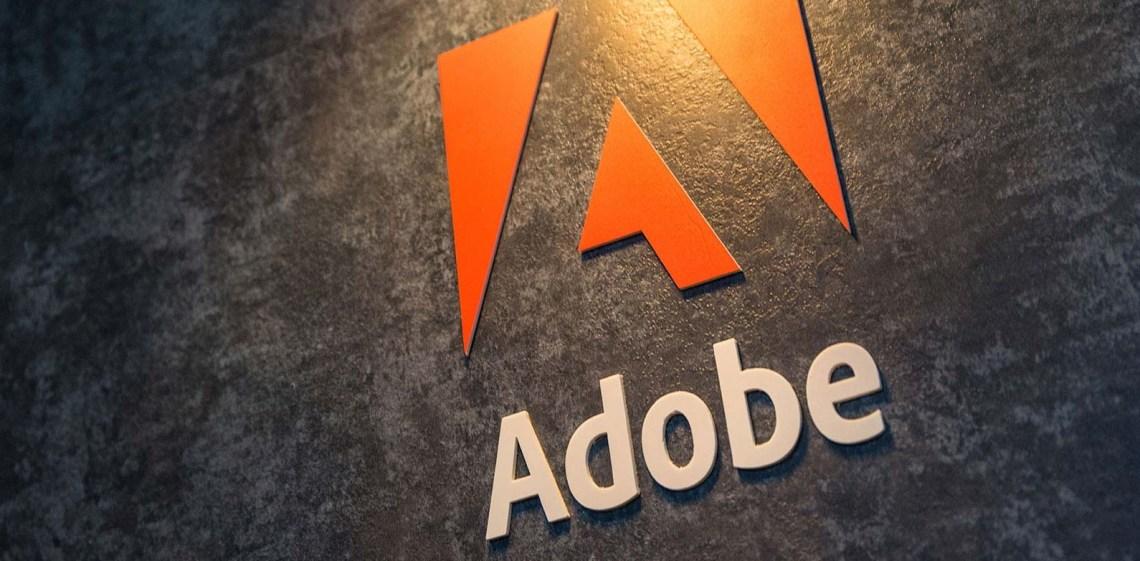 Adobe fixes more than 80 vulnerabilities