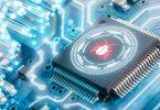 Gap in the widespread Intel driver