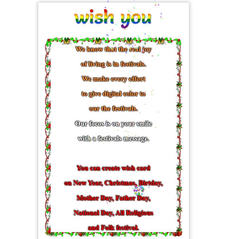 Wish-you.co virus