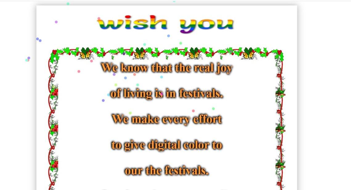 Wish-you.co