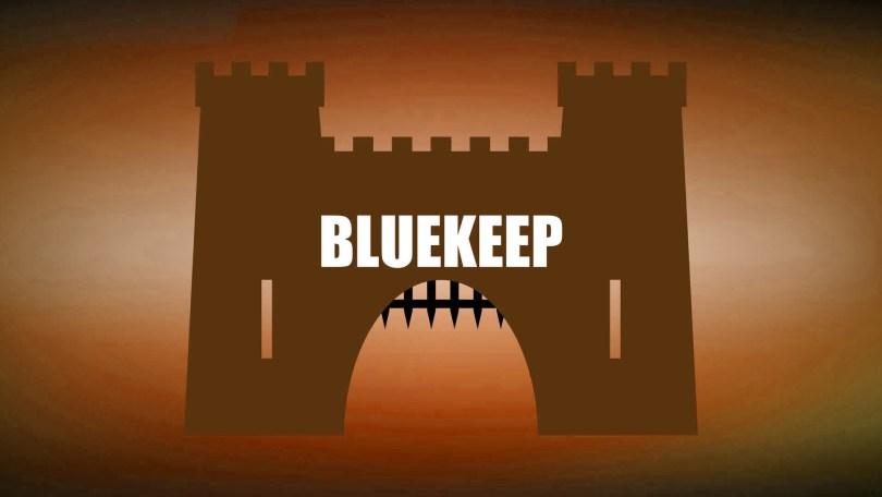 Free utility for detecting BlueKeep
