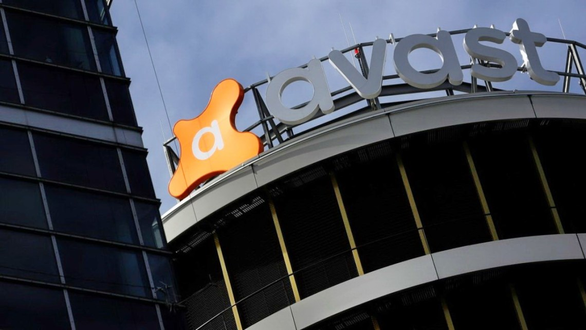 Avast closes Jumpshot company