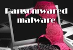 Ransomwared requires intimate photo