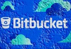 Hackers used the Bitbucket service